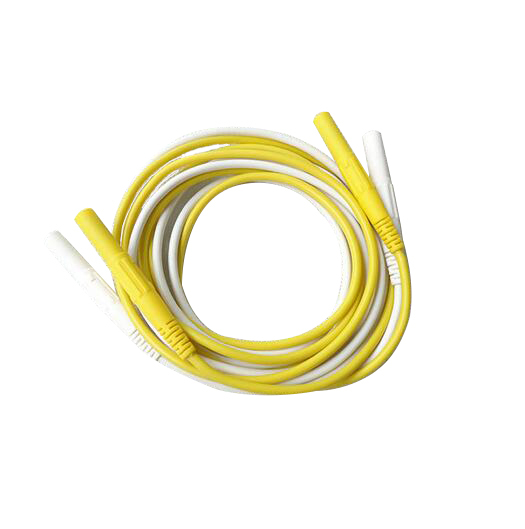 Banana Plug Medical Cable Factory