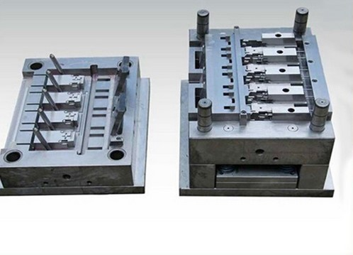 Customized plastic medical devices moulds/medical devices mo