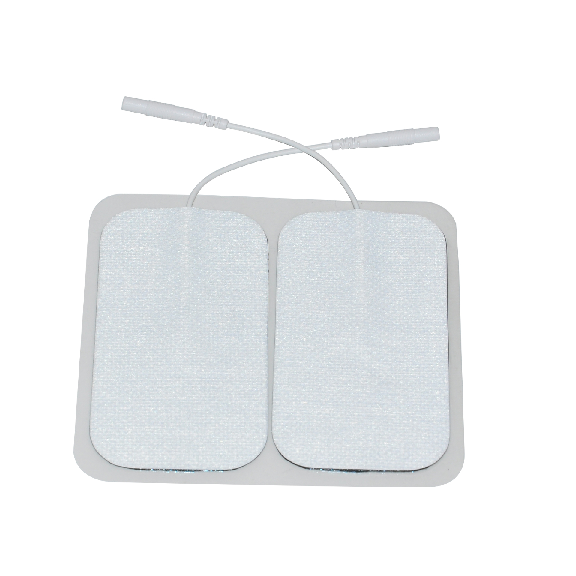 Adhesive Electrode Pad Factory Customized