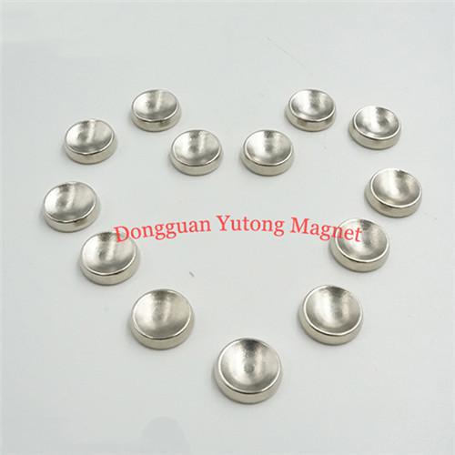 Electric Magnets 11