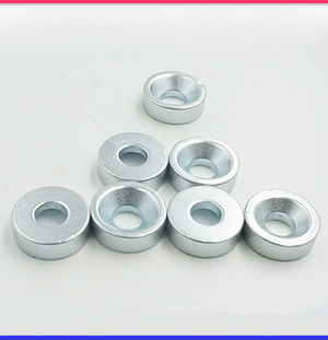 CountersunkMagnets