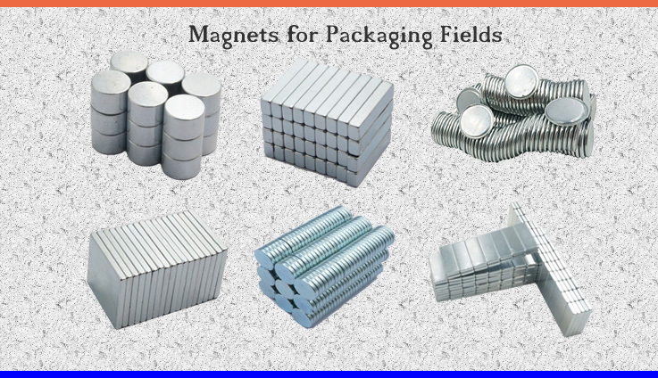 PackagingMagnets ClickHere
