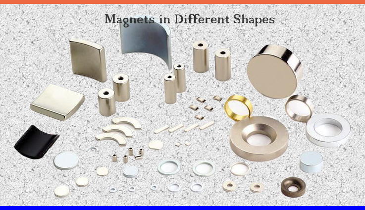 RegularShapesMagnets ClickHere