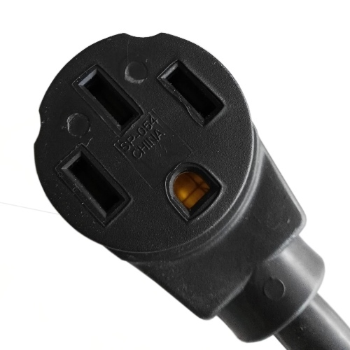 Nema 14 50 Plug >> NEMA 14-50R