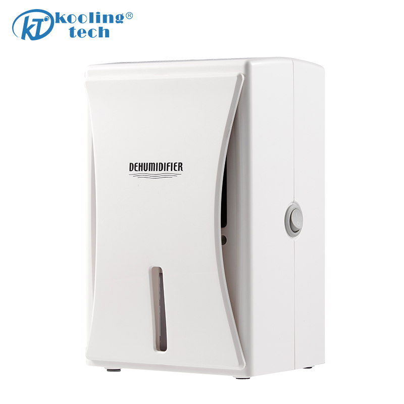 Electric Petite dehumidifier OEM ODM Manufacturer China