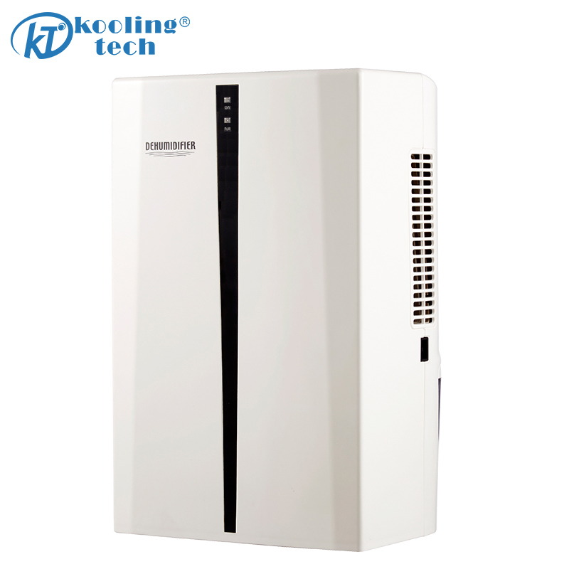 Mini Dehumidifier Manufacturer In China