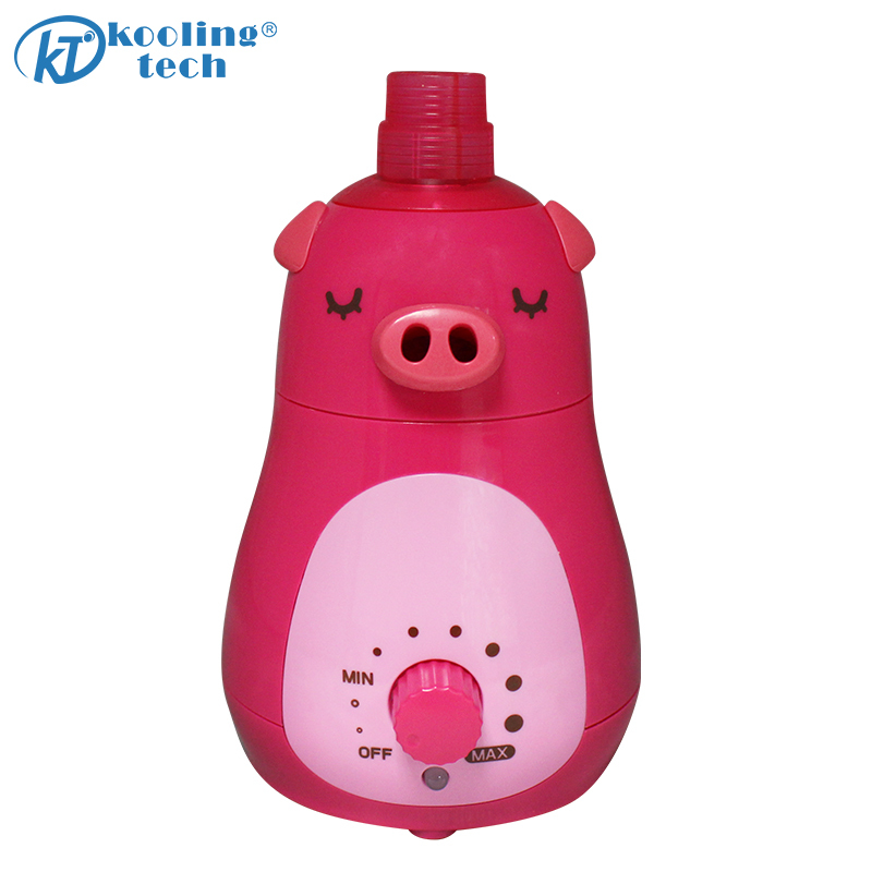 Mini Ultrasonic Humidifier OEM Manufacturer China Factory