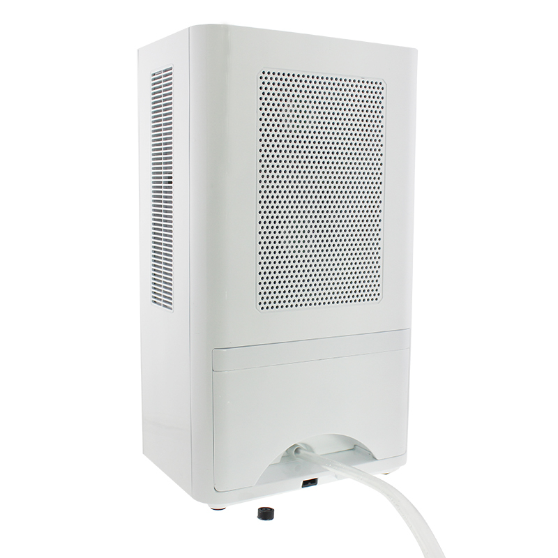 Dehumidifier Oem Manufacturer In China