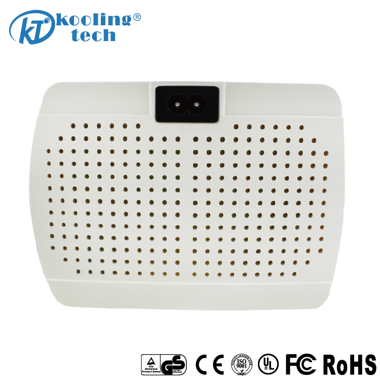 Rechargeable Mini Dehumidifier OEM ODM Manufacturer China