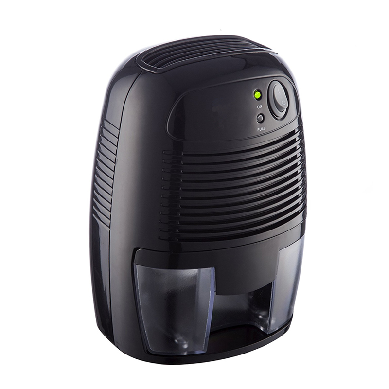 Electric Petite Thermo-Electric Dehumidifier Manufacturer
