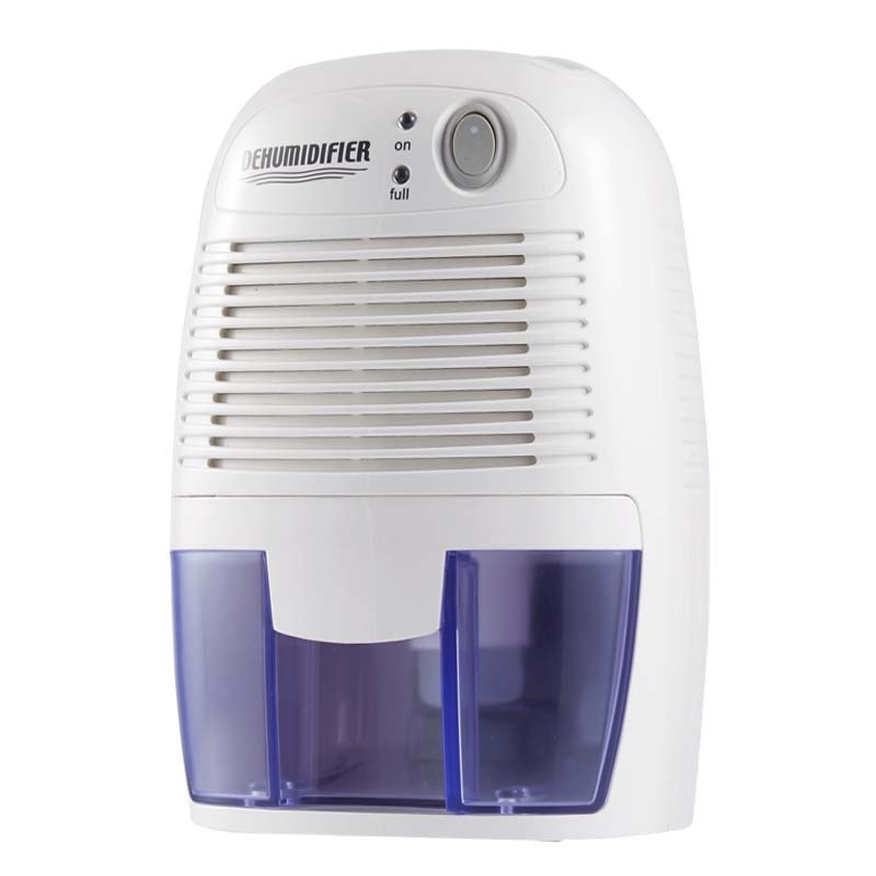 MIni Dehumidifier OEM Manufacturer