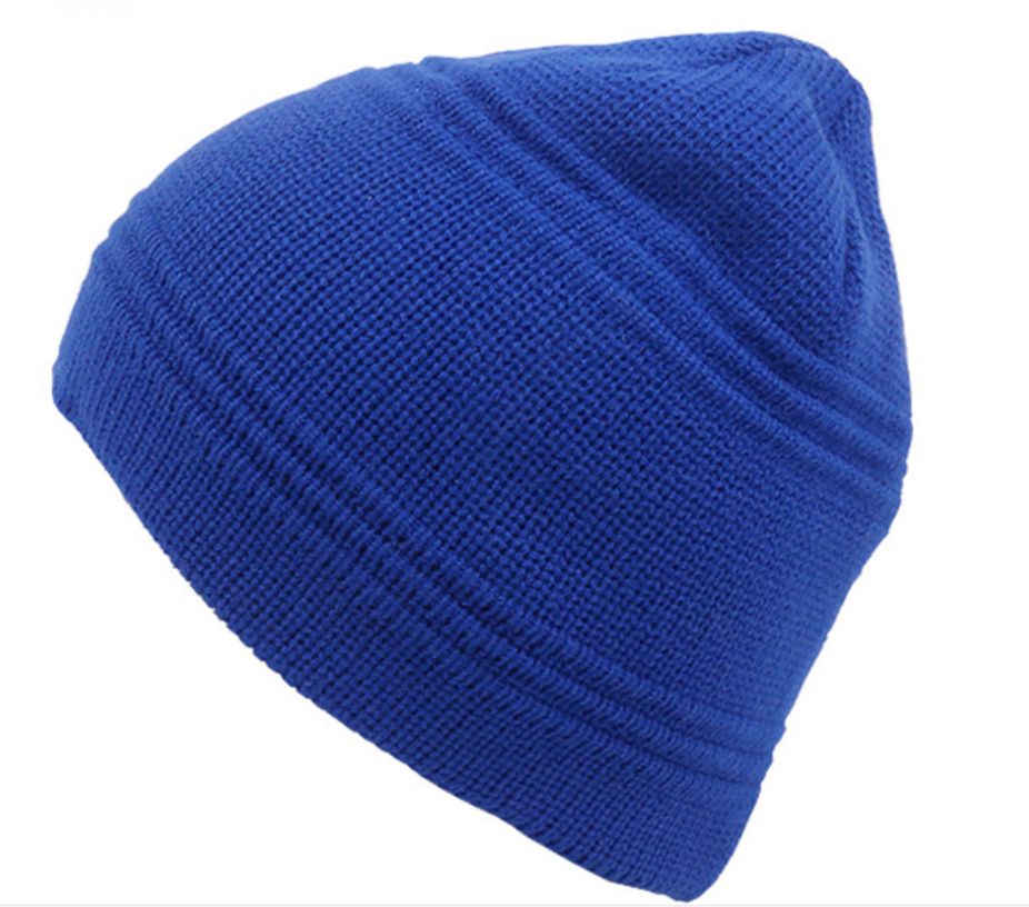 Music Wireless Bluetooth Beanie Hat Knitted Bluetooth Cap