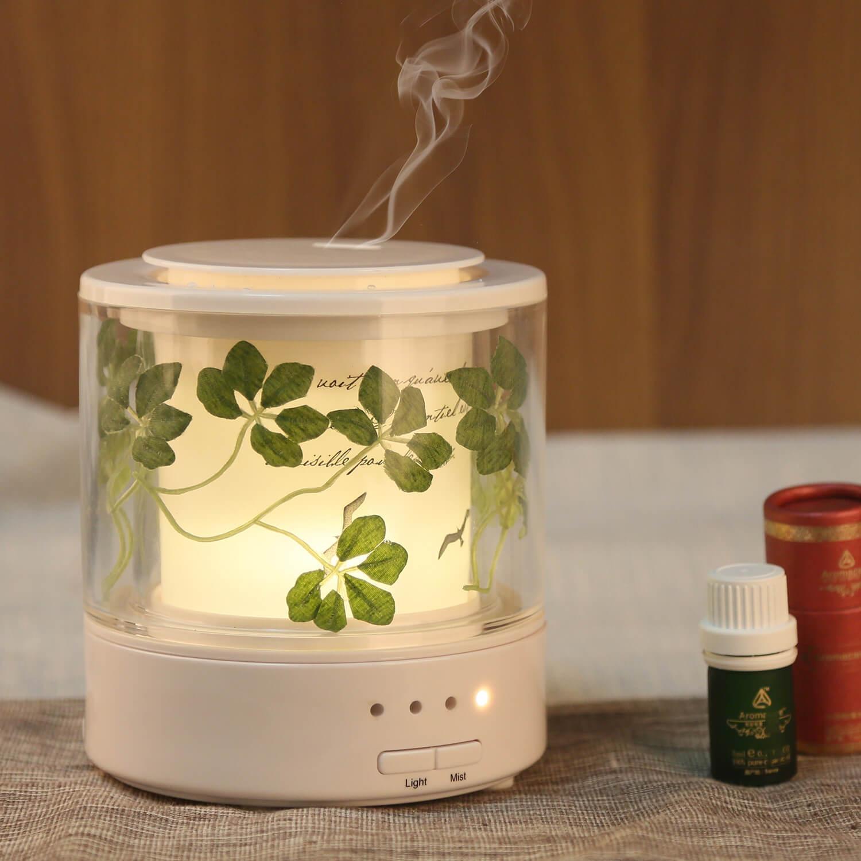 Home Decoration Aroma Diffuser