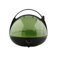 20015B - 4L Big Capacity Ultrasonic Humidifier