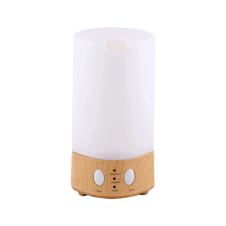 Aromacare® Hot Sale 100mL Mini Humidifier