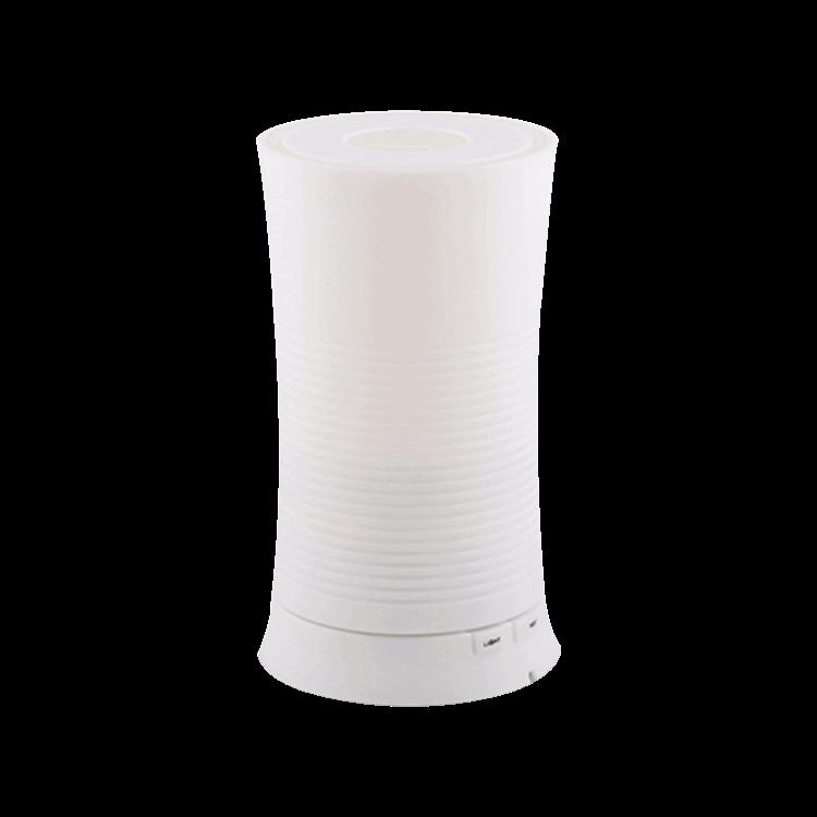 TT-101A-100Ml Mini Aroma Diffuser Essential Oil Diffuser
