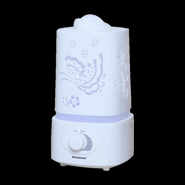 TH-30-1.7L Big Capacity Ultrasonic Humidifier
