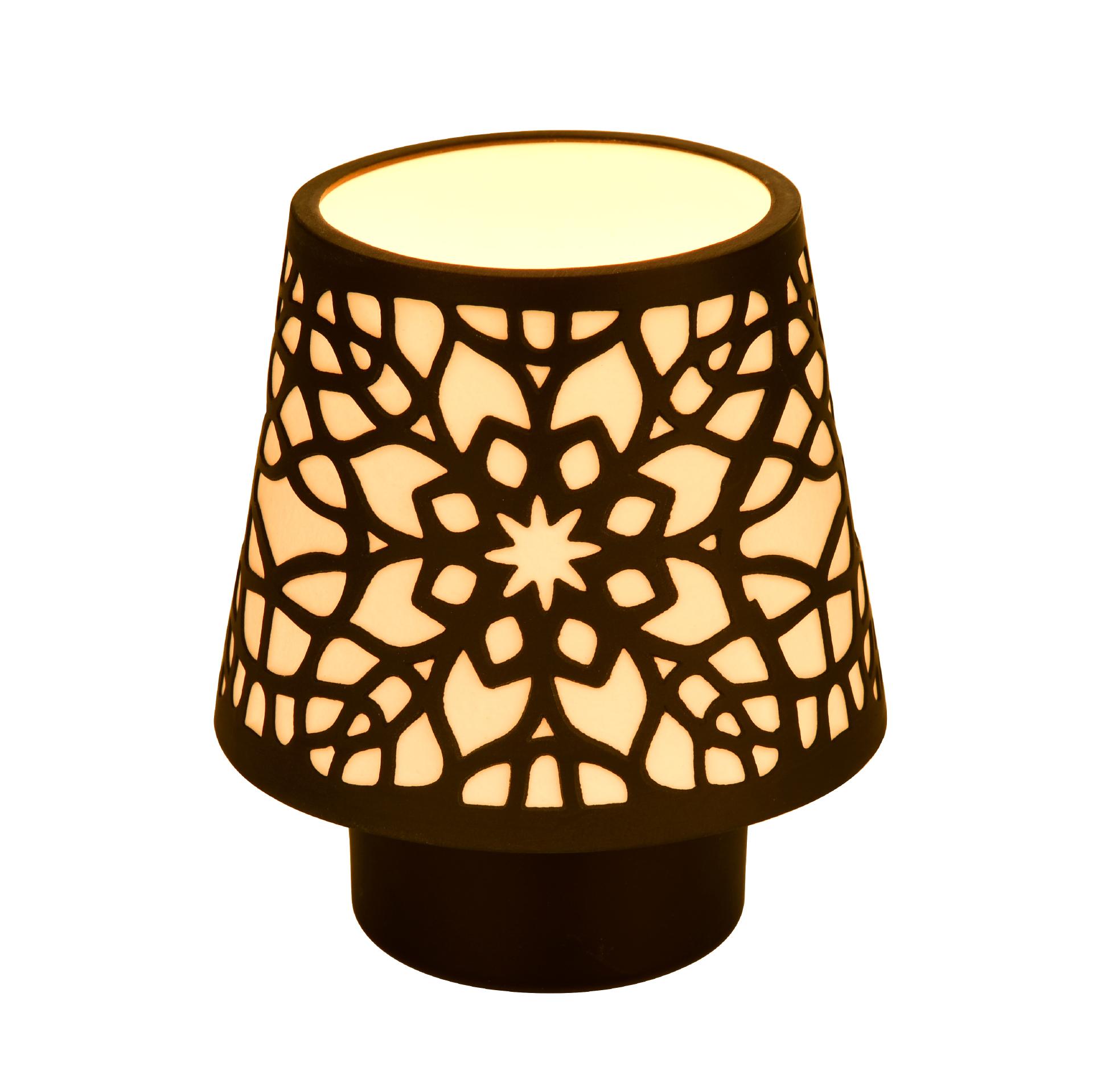 陶瓷燭台 PP17039B