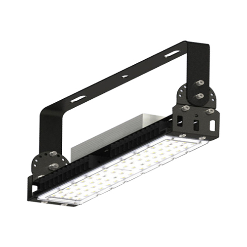 LED FLOOD LIGHT Tunnel Light Series 50W