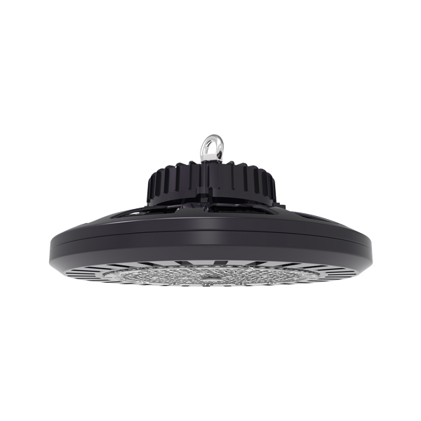 LED UFO HI-BAY LIGHT Chain Hanging Super-Man Series