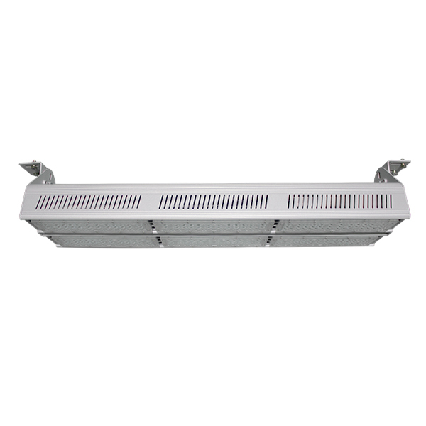 LED HI-BAY LIGHT Linear Series 50W