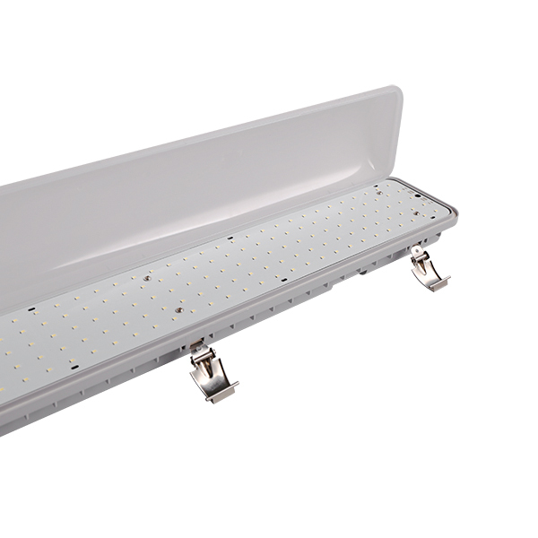 LED Tri-Proof Light Gypsophila Series
