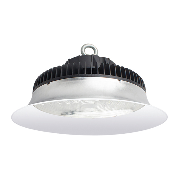 LED UFO HI-BAY LIGHT LEO series