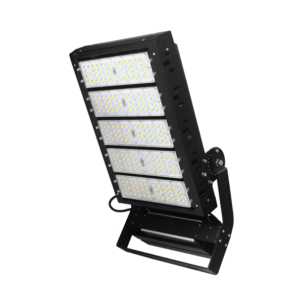 LED FLOOD LIGHT Stadium Series 300W
