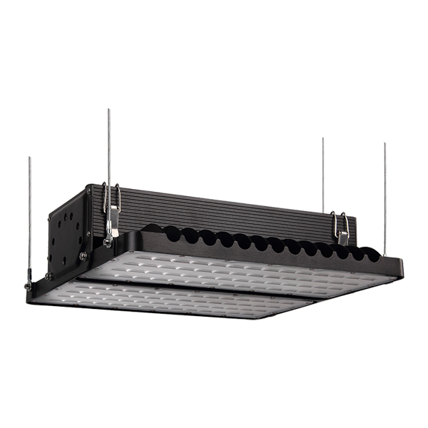 LED FLOOD LIGHT Grow Light Series