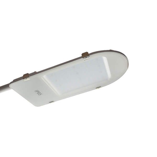 LED STREET LIGHT Snow Series