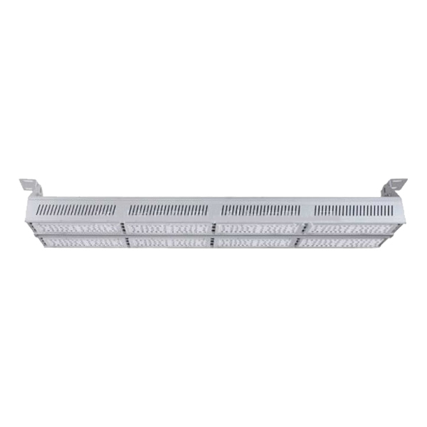 LED HI-BAY LIGHT Linear Series 200W
