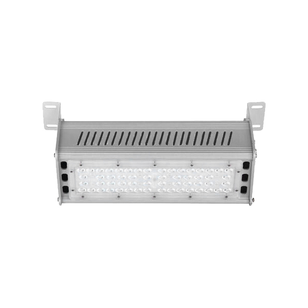 LED HI-BAY LIGHT Linear Series 250W