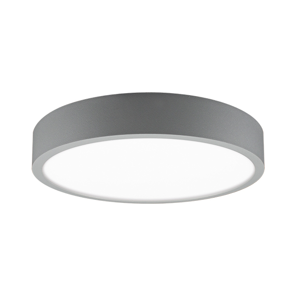 Round surface mounted LED PANEL LIGHT Lily Series