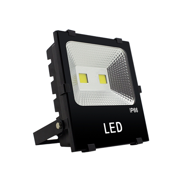 LED FLOOD LIGHT COB 5054 Series 50W