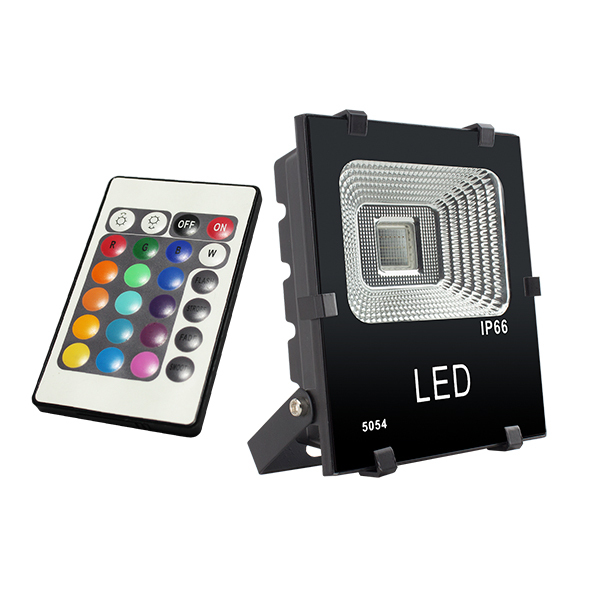 LED FLOOD LIGHT COB 5054 Series 150W
