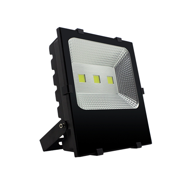 RGB LED FLOOD LIGHT COB 5054 Series