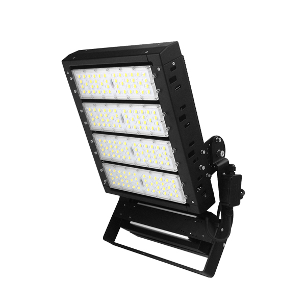 LED FLOOD LIGHT Stadium Series 800W