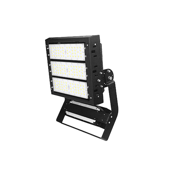 LED FLOOD LIGHT Stadium Series 1000W