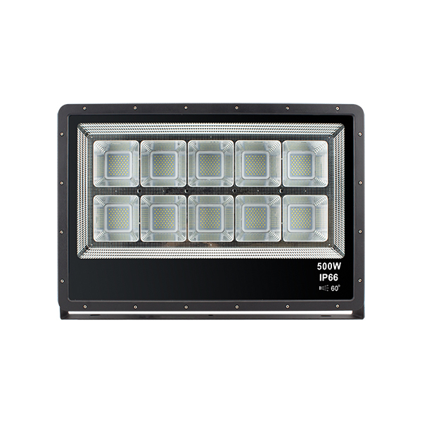 LED FLOOD LIGHT Apollo Series 400W
