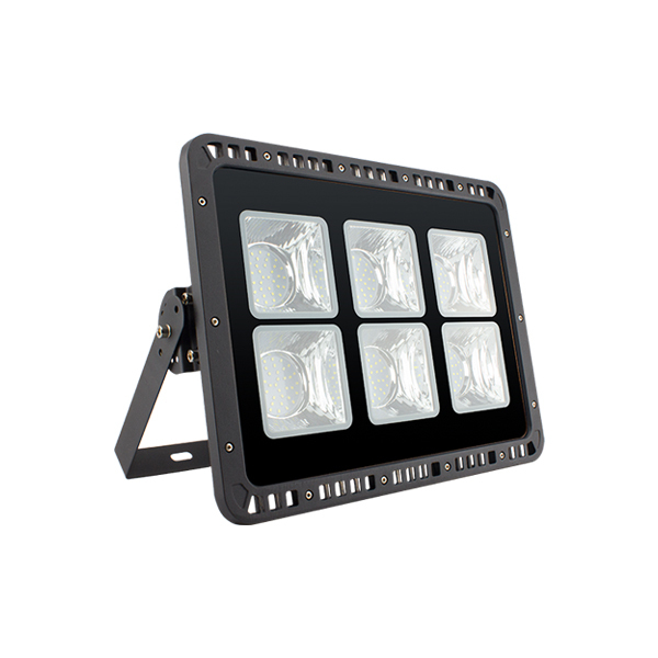 LED FLOOD LIGHT Hera Series 100W