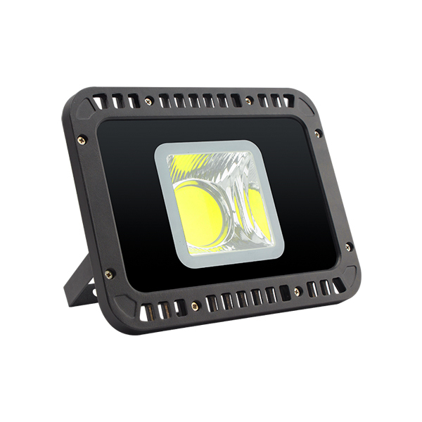 LED FLOOD LIGHT Hera Series 300W