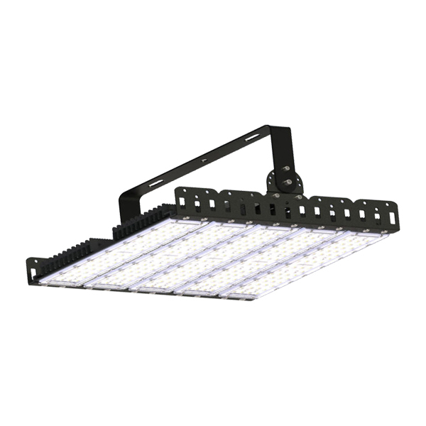 LED FLOOD LIGHT Tunnel Light Series 100W