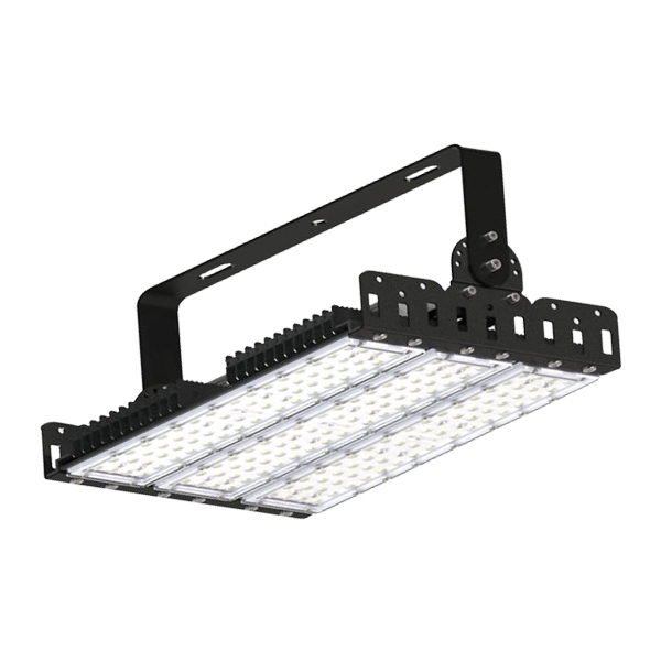 LED FLOOD LIGHT Tunnel Light Series 150W