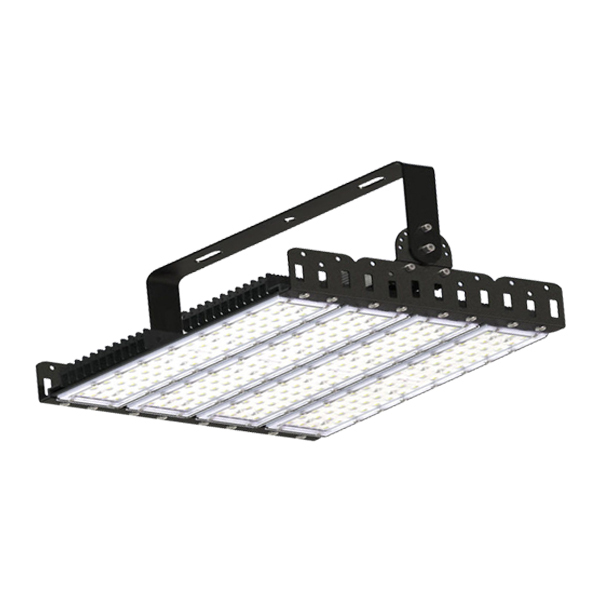 LED FLOOD LIGHT Tunnel Light Series 200W