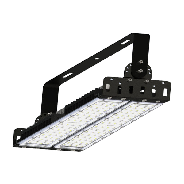 LED FLOOD LIGHT Tunnel Light Series 300W