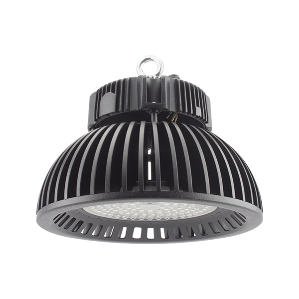 LED HI-BAY LIGHT UFO Gemini Series