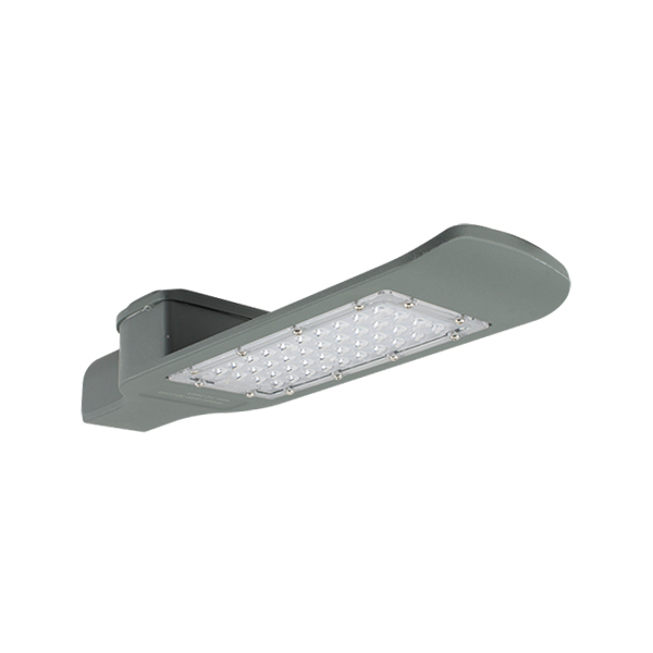 LED STREET LIGHT NEW Smart Series 150W