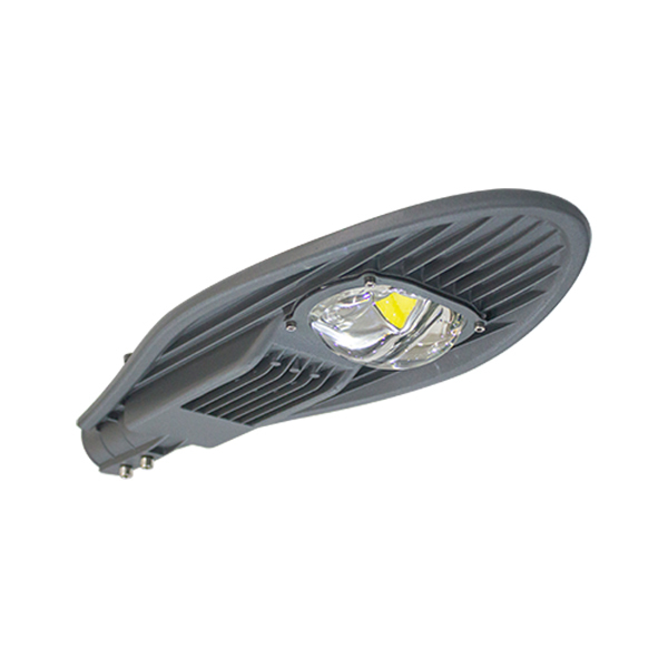 LED STREET LIGHT COB Sword Series 50W
