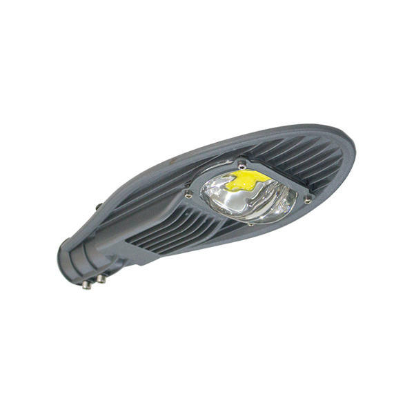 LED STREET LIGHT COB Sword Series 150W