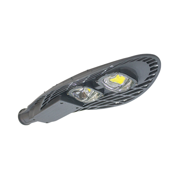 LED STREET LIGHT Tennies Series 100W